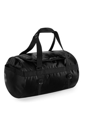 Base Bag Tarp 50 Litre Duffle