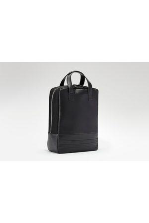 BOITA Women Rucksacks - Backpack