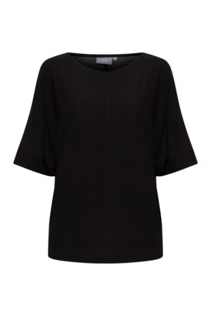 B YOUNG Women Tops - B Young Bystella Top