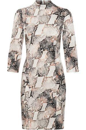 Gestuz Women Dresses - Baran Dress