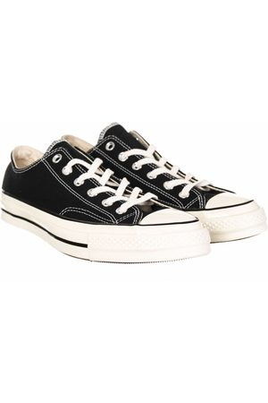 Converse 1970s Chuck Taylor All Star Ox - /White Colour: /Wh