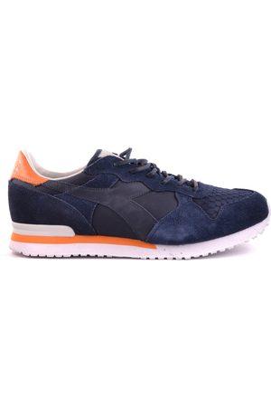Diadora Men Footwear - Shoes