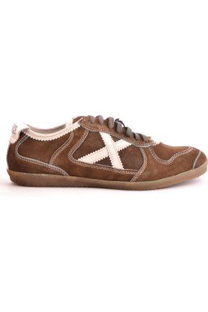 Munich Shoes