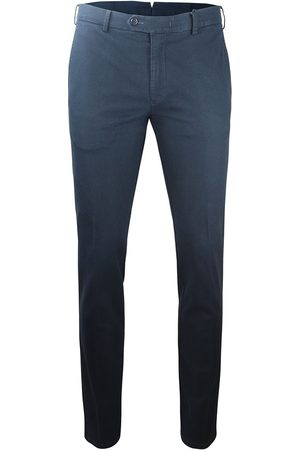 mmx Lynx Super Stretch Birdseye Chino