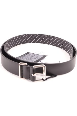 Dsquared2 Belt in