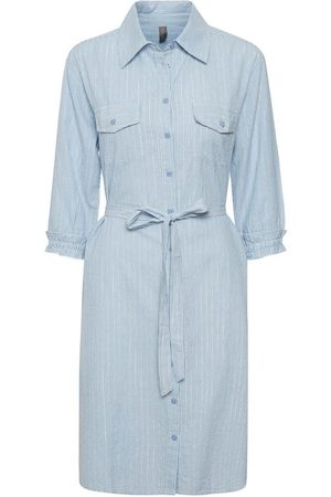 Culture Neva Shirt Dress