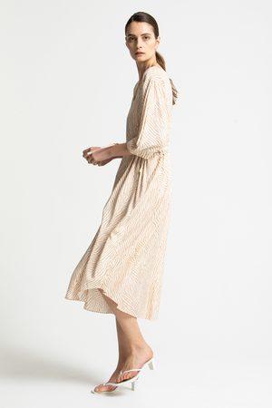 Dagmar Women Dresses - Misty Dress