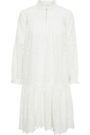 Culture Women Dresses - Sadie Dress