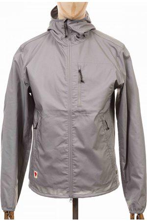Fjällräven Fjallraven High Coast Shade Jacket - Shark Grey Colour: Shark Grey, Si