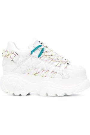 Buffalo 1352-14 Platform Sneakers