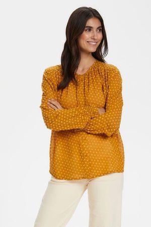 Part Two Women Shirts - Biggi Blouse - - 30304924