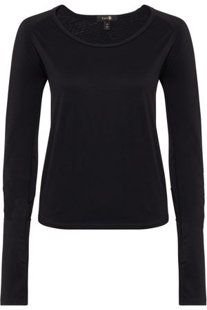 L'Urv Intuition Long Sleeve Top