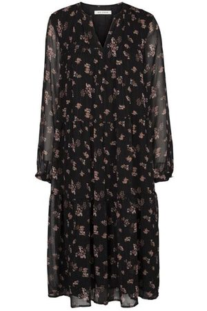 Sofie Schnoor Women Dresses - Alicia Dress