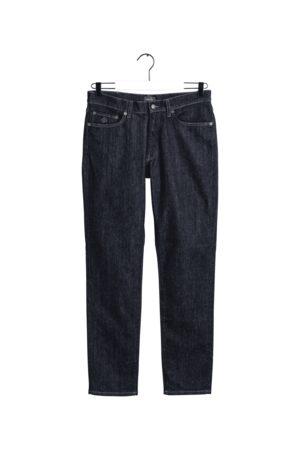 Gant Dark Slim Jeans
