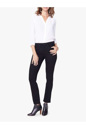 NYDJ Sheri Slim Leg Jeans MBDMSS2336