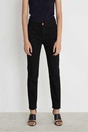 Rodebjer Women Jeans - Viktoria Jeans