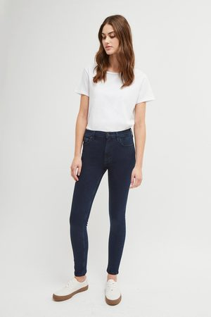 French Connection Rebound Jeans - /Black-74KZD