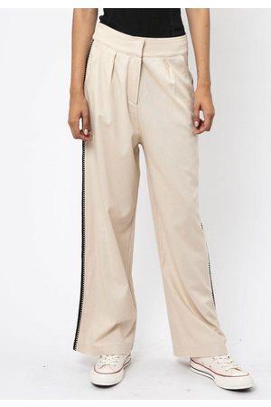 Religion Women Trousers - Sunrise Stone Trousers