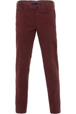 Briglia Brick Tailored Chinos