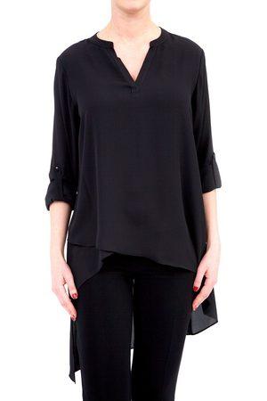 Joseph Ribkoff Women Shirts - 151472 Blouse