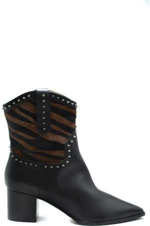 Alberto Gozzi Shoes