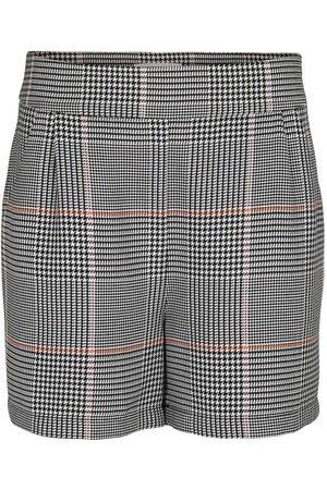 Just Female Women Shorts - Amalie Shorts