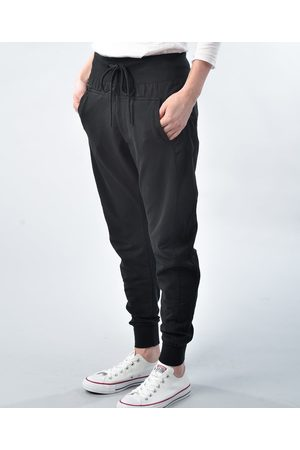 Paradise Boutique Cotton Joggers