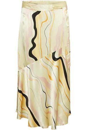 Culture Women Skirts - Dzemila Skirt