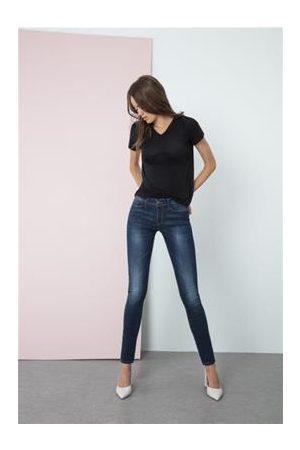 Ichi Erin Izaro Jeans - Medium - 102011