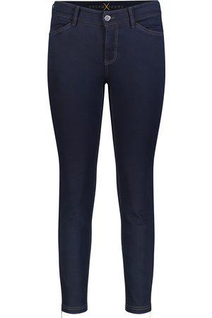 Mac Mac Dream Chic Jeans 5471 D801 Dark