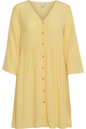 Women Dresses - Hinna Dress