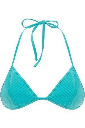 Paolita Women Bikinis - Pisces Jet Bikini Top