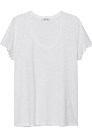 American Vintage Jacksonville Short Sleeve T-Shirt