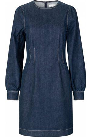 Second Female Women Shorts - Antoinet Short Dress