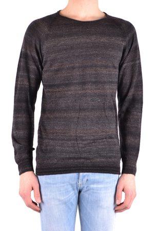 D.A. Daniele Alessandrini Sweater
