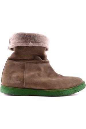 Buttero Shoes NN312