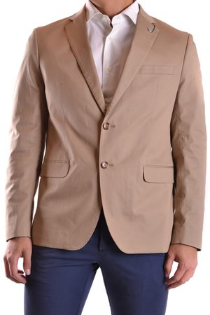 Michael Kors Jacket Michael Kors PT3377