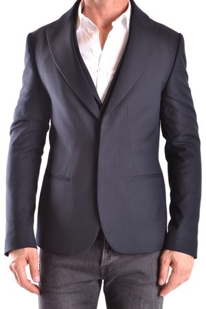 D.A. Daniele Alessandrini Men Jackets - Jacket