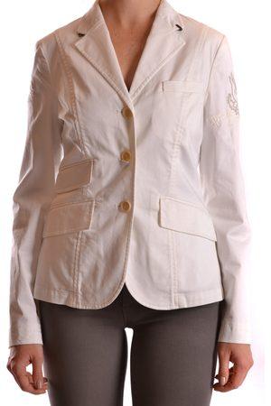 La Martina Women Jackets - Jacket