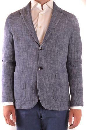 Circolo Men Jackets - Jacket 1901