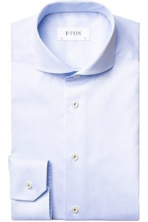 Eton Shirt light LM 21 1000001049