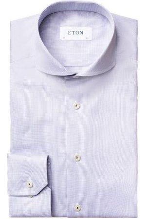 Eton Men T-shirts - Shirt LM 11 1000001049