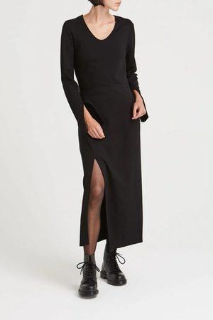 Dagmar Women Dresses - Milana Dress