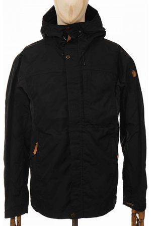 Fjällräven Fjallraven Kaipak Jacket - Size: Medium, Colour:
