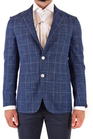 BARBA Jacket