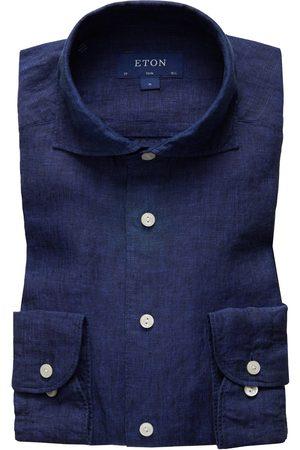 Eton Shirt 025284580 29