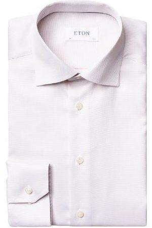Eton Shirt LM 100001056 31