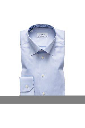 Eton 1000 00058 21 shirt