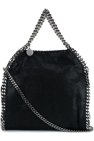 Stella McCartney WOMEN'S 371223W91321000 POLYESTER SHOULDER BAG