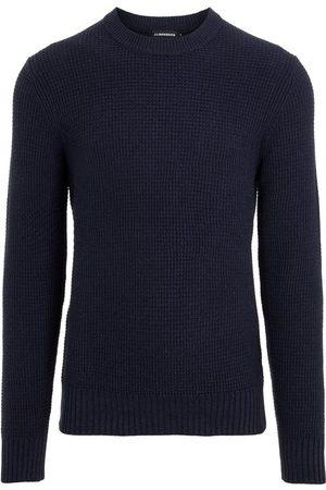 J Lindeberg J.Lindeberg Oliver Structure Sweater